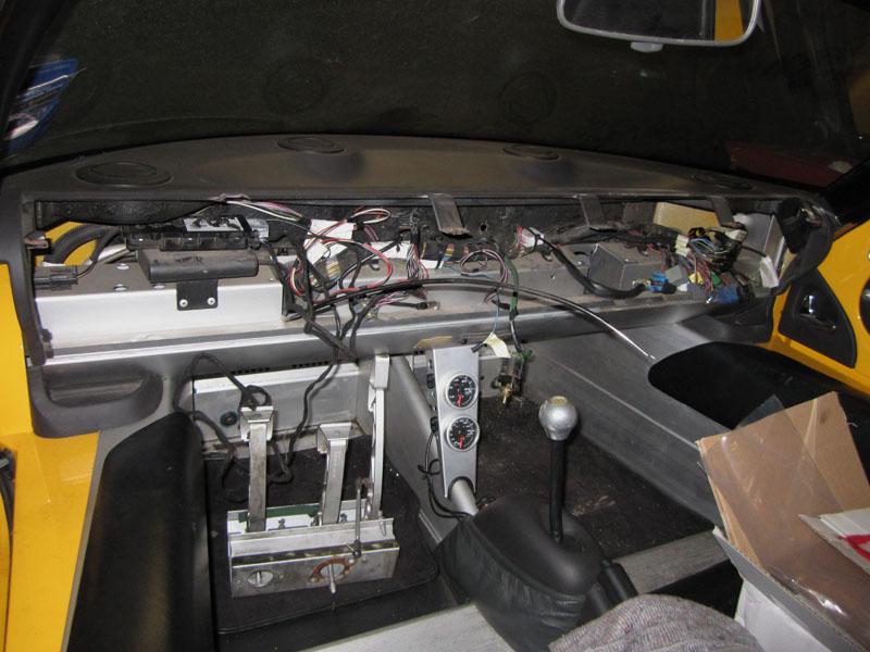armatur stripped 300x225 Oompa Loompa