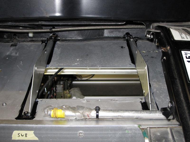 pedal 6 300x225 Pedalerie, die Zweite...
