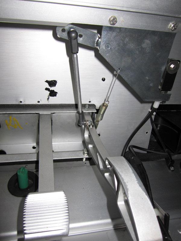 pedal 8 225x300 Elise Yoga