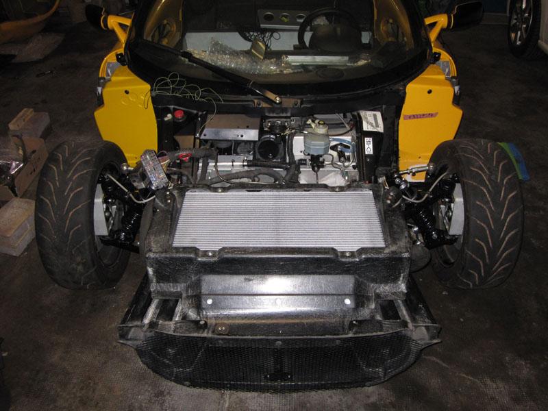 motortest 1 300x225 Motortest