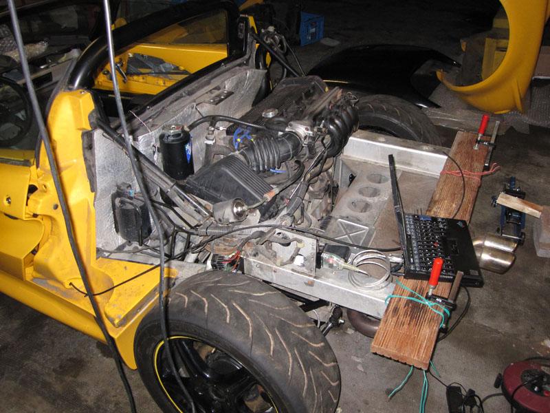 motortest 2 300x225 Motortest