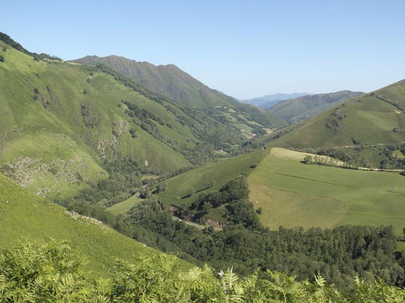 Col d'Elhusaro