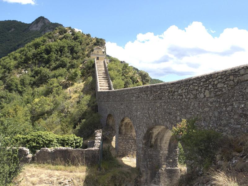 Notre-Dame de la Menour